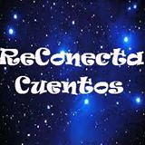 ReConectaCuentos