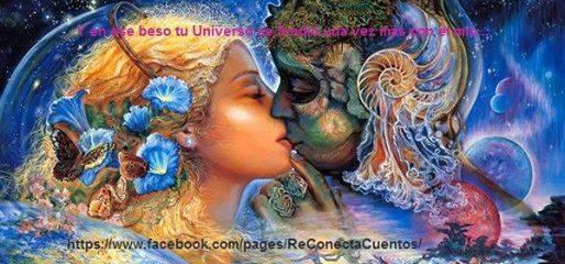 Nuestro Universo…
