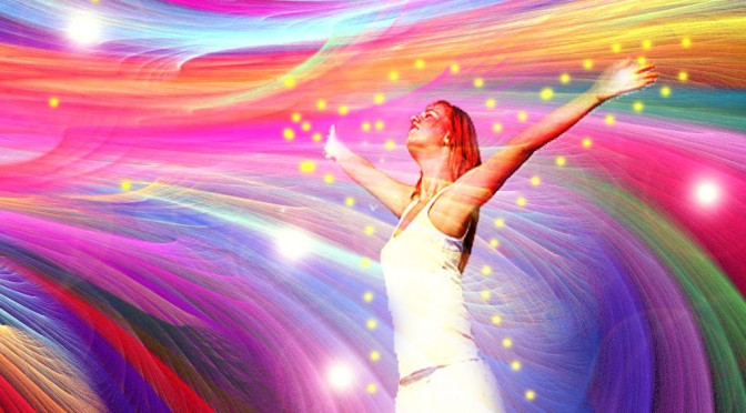 17 al 19 de septiembre 2021 :Mini Vacaciones Alternativas SINGLES ReConecta con la Alegria en Oropesa del Mar 3 dias/2 noches desde 78€ 1 NOCHE y 145€ 2 NOCHES Hotel 4* Pc + Spa + Talleres Programa